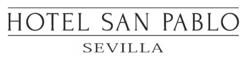 サン・パブロ・セビリア・ホテル logo