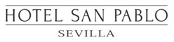 Hotel サン・パブロ・セビリア・ホテル logo
